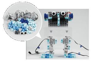 アーテックロボットキット